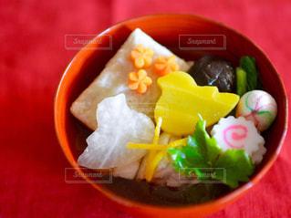 食べ物の写真・画像素材[310318]