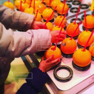 オレンジ,フルーツ,金沢,フルーツジュース
