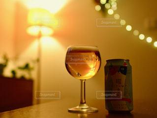 ワインのガラスの写真・画像素材[932790]