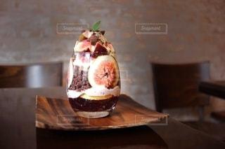 食べ物の写真・画像素材[2674486]