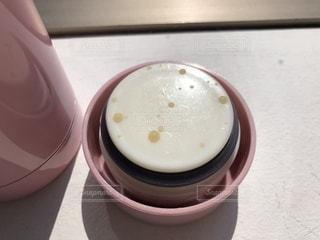 水玉の写真・画像素材[1089335]