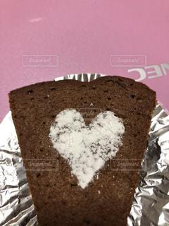 ケーキ,バレンタイン,チョコ,手作り