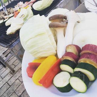 野菜もの写真・画像素材[1214986]
