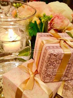花,ピンク,お花,プレゼント,キャンドル,癒し,pink,ギフト
