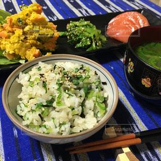 食べ物,秋,おうちごはん,食事,野菜,ご飯,料理,食,食欲,ガッツリ,食欲の秋