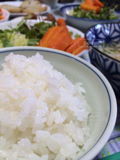 食べ物,食事,白,ご飯,米,ホワイト,お米,白ごはん