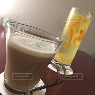 飲み物,グラス,カクテル,乾杯,バー,ドリンク