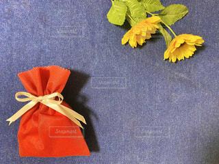 プレゼントの写真・画像素材[4413461]