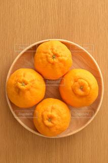 冬,オレンジ,フルーツ,果物,みかん,黄,柑橘,フレッシュ,柑橘類,デコポン,ミカン