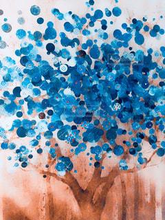 🌳綺麗な木🌳の写真・画像素材[1091026]