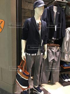 ファッション,春コーデ