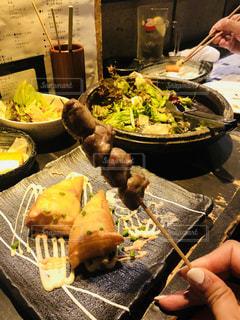 食べ物,食事,ごはん,食べる,幸せ,料理,食欲