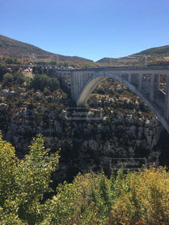 橋,海外,フランス,海外旅行,バンジージャンプ,bridge,仏蘭西
