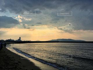 ももち浜の写真・画像素材[2332781]