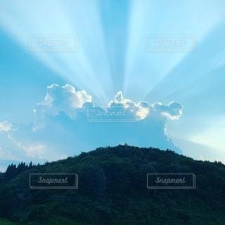自然の写真・画像素材[2473576]
