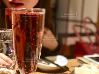 モデル,ディナー,ピンク,dinner,ポートレート,セクシー,ロゼ,インスタ映え,エロさ,iPhone X