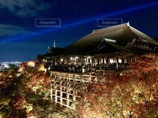 秋,紅葉,京都,旅行
