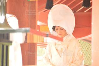 結婚式の写真・画像素材[1230130]