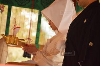 結婚式の写真・画像素材[1230136]