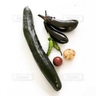 野菜の写真・画像素材[166608]