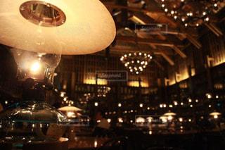 ランタン,北海道,レトロ,キャンドル,ランプ,照明,天井,小樽,明るい,フィルム,フィルム写真,フィルムフォト