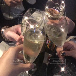 飲み物,人物,イベント,グラス,カクテル,乾杯,ドリンク,パーティー,アルコール,手元