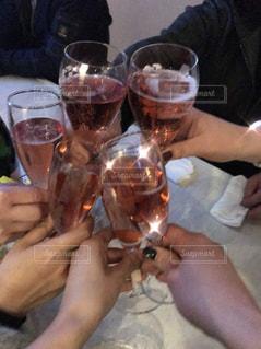 飲み物,屋内,人物,イベント,グラス,カクテル,乾杯,ドリンク,パーティー,手元