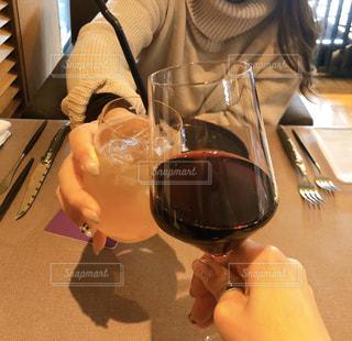 飲み物,人物,イベント,グラス,カクテル,乾杯,ドリンク,パーティー,手元,ソフトド リンク