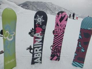 風景,冬,雪,運動,スノーボード,ウィンタースポーツ,スポーツ用品