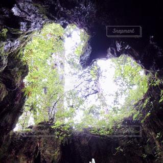 ハートの写真・画像素材[1113974]
