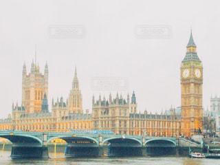 海外,観光,旅行,イギリス,ロンドン,時計台,海外旅行,思い出,時計塔