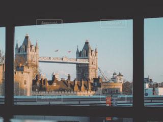 海外,観光,イギリス,ロンドン,海外旅行,ロンドンブリッジ,観光名所