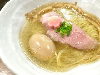食事の写真・画像素材[335021]