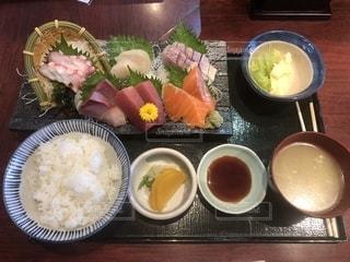 食事,寿司,マグロ  刺し身,食事 朝食 昼食 夕食 料理 海産物