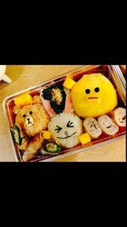 食べ物 - No.61711