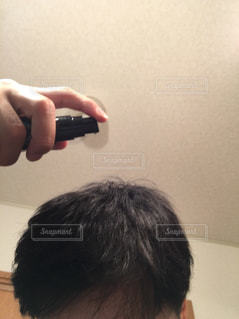 男性,髪,かっこいい,男,ふさふさ,毛,髪の毛,成功,頭,根,ハゲ,おでこ,努力,強い,生える,悩み,栄養,はげ,薄毛,カッコいい,カッコイイ,自信,ガード,かつら,フサフサ,生え際,あたま,漢,最強,効果,頭髪,育成,モテ,はえぎわ,育毛剤,コンプレックス,オトコ,頭皮,毛髪,毛根,弱点,フィンジア,短所,生やす,養毛,効能,モテ髪