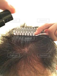 男性,かっこいい,男,髪型,カツラ,ふさふさ,毛,髪の毛,成功,頭,根,ハゲ,おでこ,努力,強い,生える,悩み,栄養,はげ,薄毛,カッコいい,カッコイイ,自信,ガード,かつら,フサフサ,おとこ,たくましい,生え際,あたま,育毛,育つ,最強,効果,頭髪,育成,モテ,はえぎわ,育毛剤,コンプレックス,オトコ,頭皮,毛髪,毛根,弱点,フィンジア,短所,生やす,養毛,効能,モテ髪