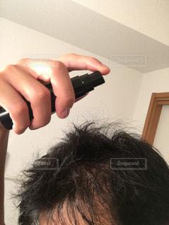 髪,かっこいい,男,髪型,カツラ,ふさふさ,毛,髪の毛,成功,頭,根,ハゲ,おでこ,努力,強い,生える,悩み,栄養,はげ,薄毛,カッコいい,カッコイイ,自信,ガード,かつら,フサフサ,おとこ,たくましい,生え際,あたま,育毛,育つ,最強,効果,頭髪,育成,モテ,はえぎわ,育毛剤,コンプレックス,オトコ,頭皮,毛髪,毛根,弱点,フィンジア,短所,生やす,養毛,効能,モテ髪