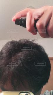 男性,髪,かっこいい,男,髪型,カツラ,ふさふさ,毛,髪の毛,成功,頭,根,ハゲ,おでこ,努力,強い,生える,悩み,栄養,はげ,薄毛,カッコいい,カッコイイ,自信,ガード,かつら,フサフサ,おとこ,生え際,あたま,育毛,育つ,最強,効果,頭髪,育成,モテ,はえぎわ,育毛剤,コンプレックス,オトコ,頭皮,毛髪,毛根,弱点,フィンジア,短所,生やす,養毛,効能,モテ髪