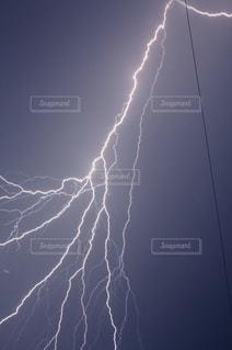 雨,屋外,光,雷,梅雨,空気,コンテスト,霞,フォトジェニック,インスタ映え