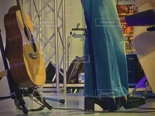 音楽祭の写真・画像素材[2739771]