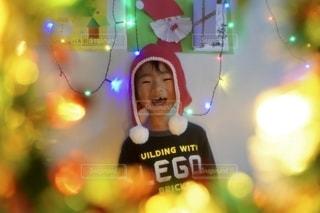 クリスマスの写真・画像素材[2781644]