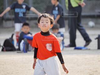 スポーツの写真・画像素材[4616471]
