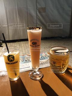 秋,ビール,横浜,ドリンク,食欲,オクトーバーフェスト,赤れんが倉庫