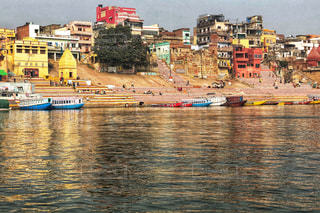 北インド聖地巡礼🇮🇳の写真・画像素材[1223300]