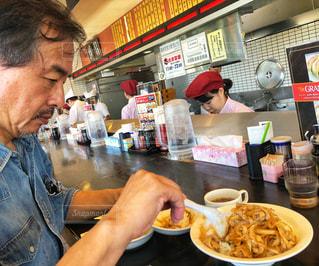 中華料理,美味しい,食欲の秋