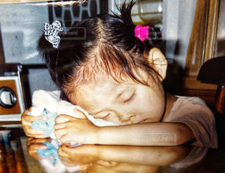 子供の写真・画像素材[1646784]