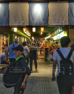 飲食店の写真・画像素材[1666003]