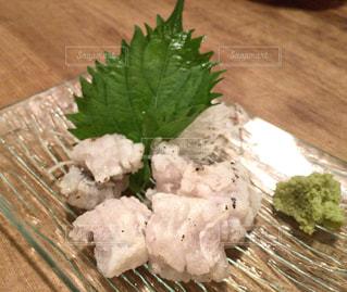 京都の味の写真・画像素材[1666241]