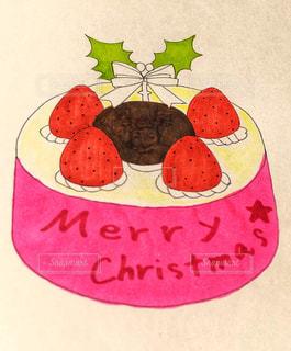 ケーキの写真・画像素材[1794772]
